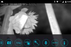 Screenshot_2015-08-10-20-45-55