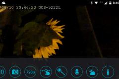 Screenshot_2015-08-10-20-46-03