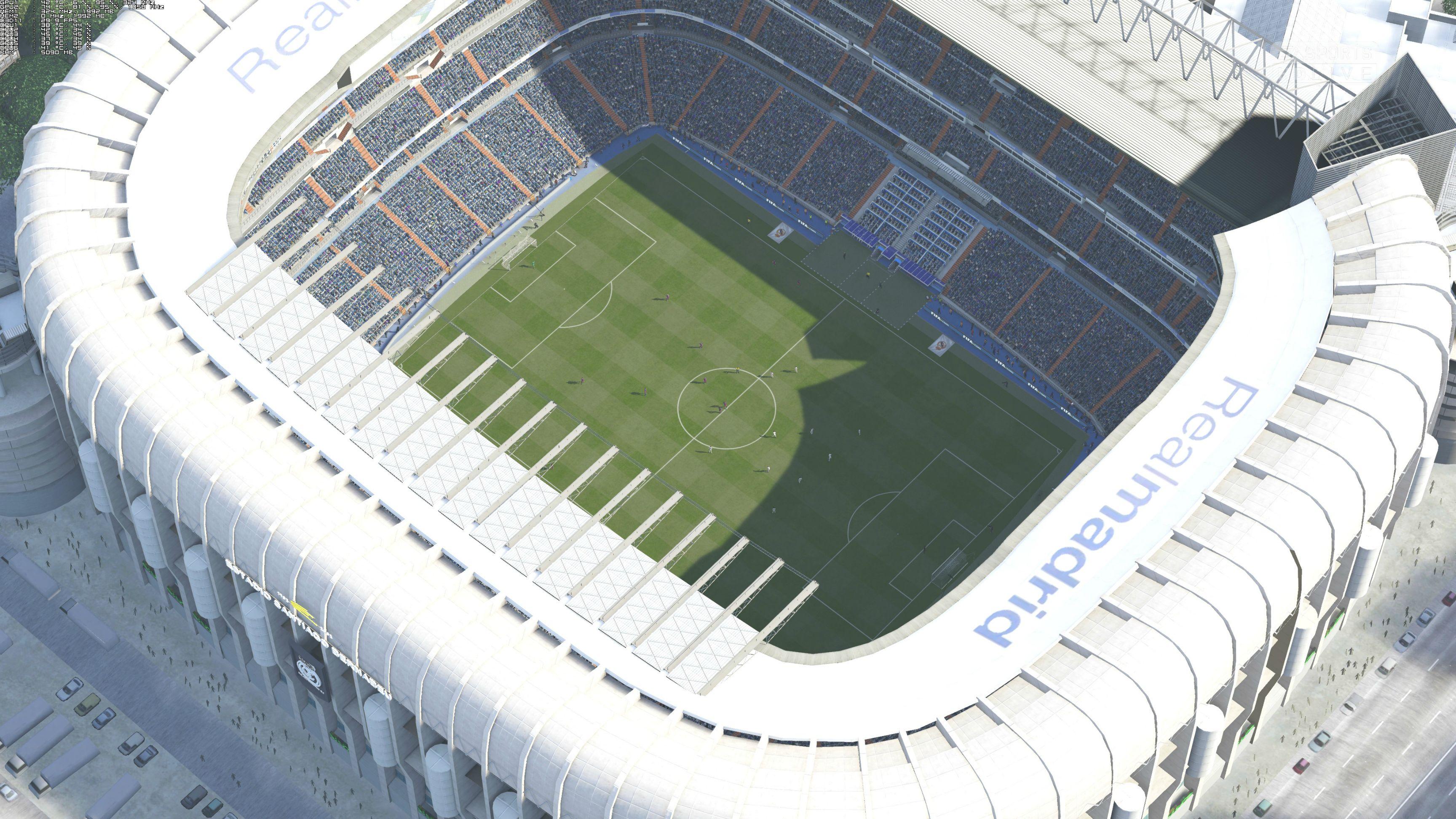 FIFA-16-1