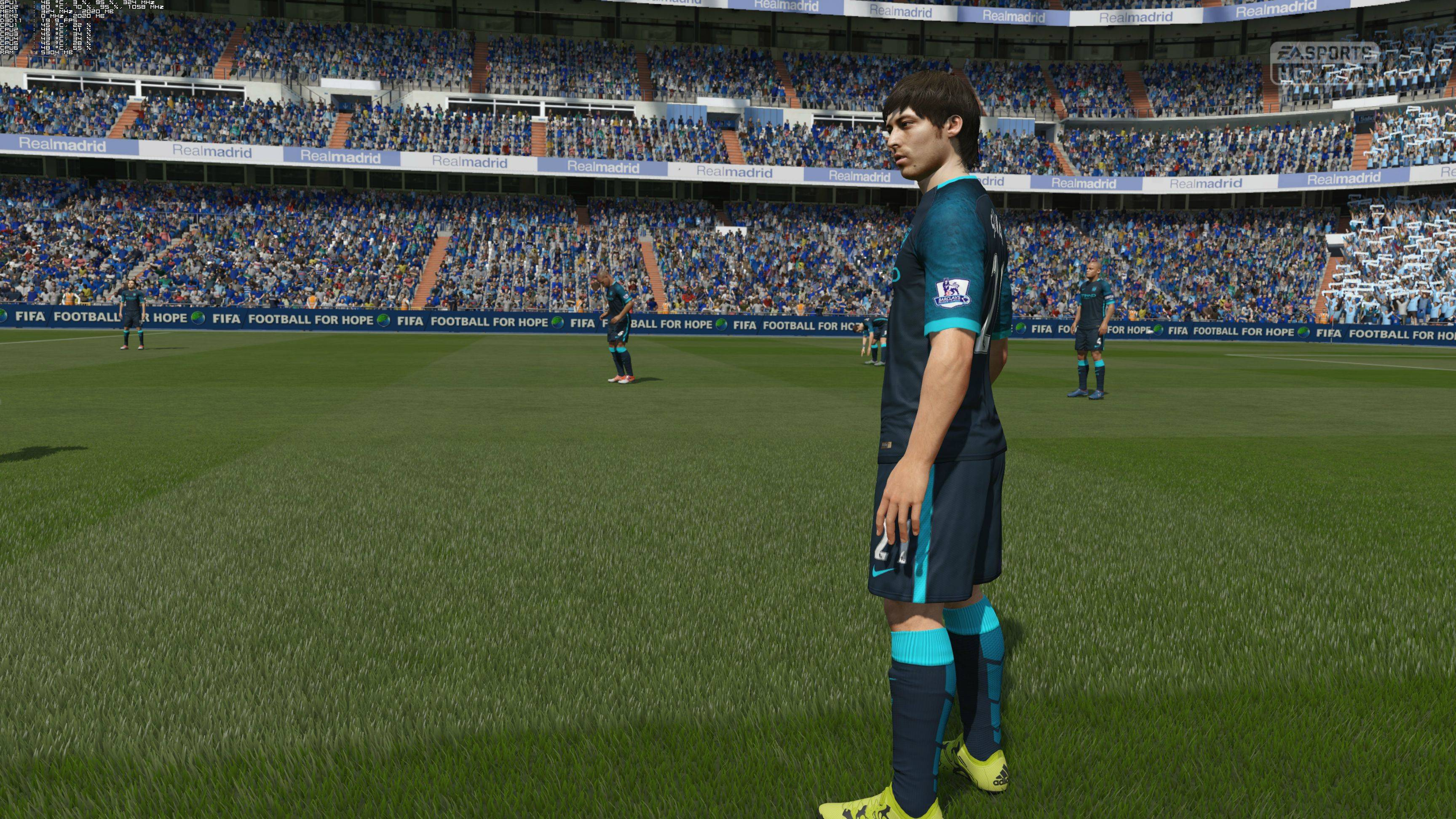 FIFA-16-5